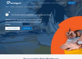 learninglocker.net