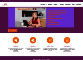 learningmadeeasier.com.au