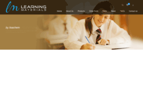 learningmaterials.com.au