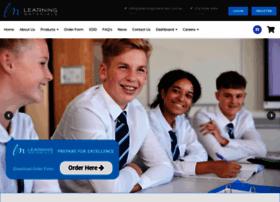 learningmaterials.com.au