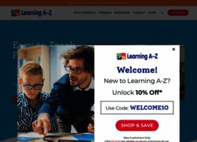 learningpage.com