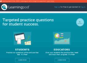 learningpod.com