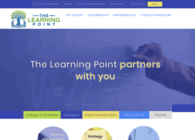 learningpoint.org
