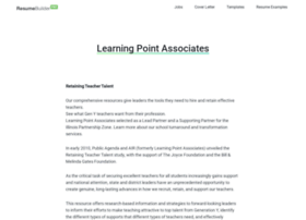 learningpt.org