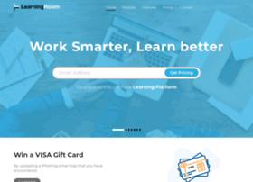 learningroom.com
