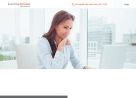 learningscholars.com