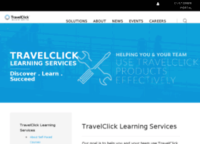 learningservices.travelclick.com