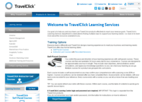 learningservices.travelclick.net