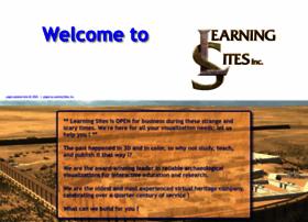 learningsites.com