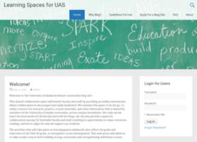 learningspaces.alaska.edu