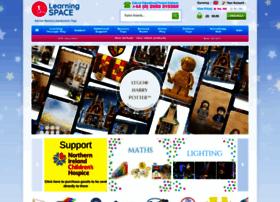 learningspaceuk.co.uk