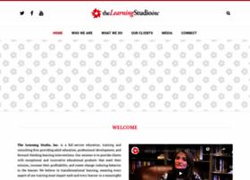 learningstudio.biz