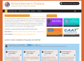 learningthai.com