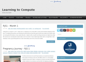 learningtocompute.blogspot.com