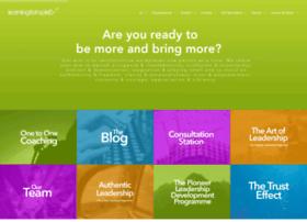 learningtoinspire.co.uk