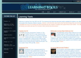 learningtools.arts.ubc.ca