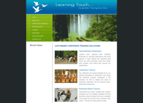 learningtouch.co.in
