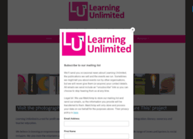 learningunlimited.co