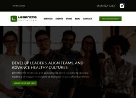 learningunlimited.com