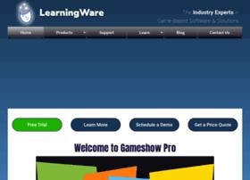 learningware.com