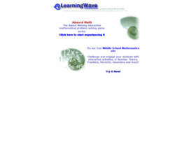 learningwave.com