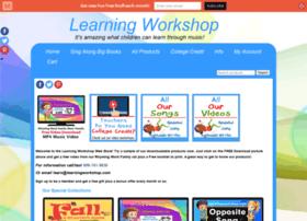 learningworkshop.com