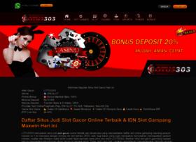 learningzonexpress.com