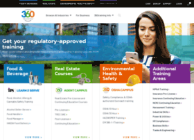 learninsurance.com