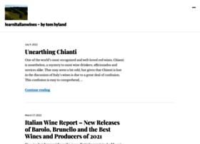 learnitalianwines.wordpress.com
