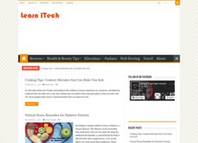 learnitech.com