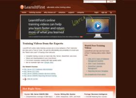learnitfirst.com