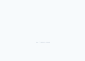 learnitlive.com