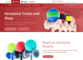 learnkendama.com