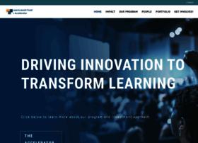 learnlaunch.com