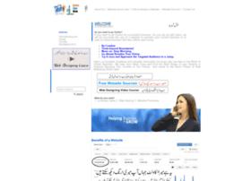 learnlineweb.net
