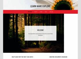 learnmakeexplore.com
