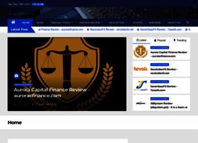 learnmarketonline.com