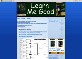 learnmegood2.blogspot.com