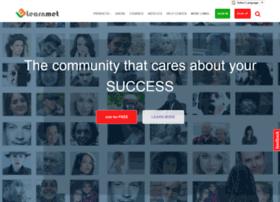 learnmet.com