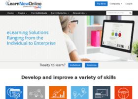 learnmobilenow.com