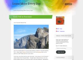learnmoreeveryday.files.wordpress.com