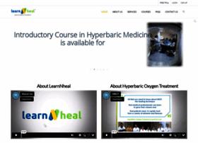 learnnheal.com