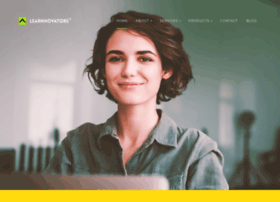 learnnovators.com