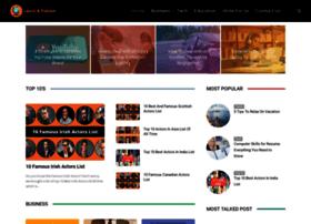 learnnpublish.com
