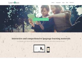 learnoasis.com