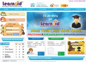 learnoid.com