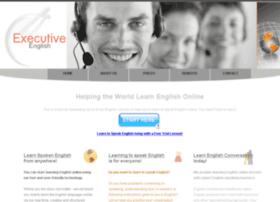 learnonlineenglish.com