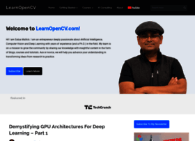 learnopencv.com
