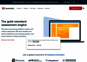 learnosity.com