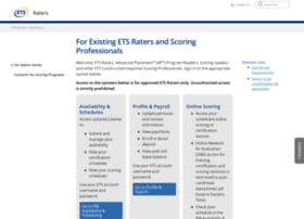 learnosn.ets.org